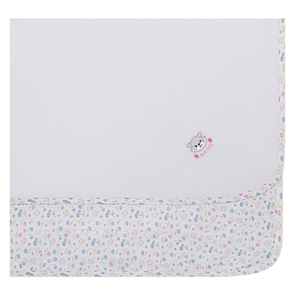 77264663_A-moda-bebe-menina-manta-em-suedien-raposinha-petit-no-bebefacil-loja-de-roupas-enxoval-e-acessorios-para-bebes
