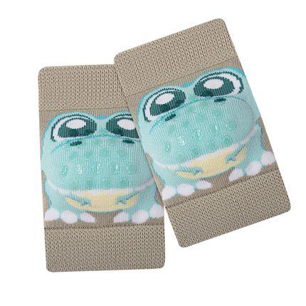 LU13000-021.6040_A-moda-bebe-menino-acessorios-meias-joelheira-dino-lupo-no-bebefacil-loja-de-roupas-enxoval-e-acessorioa-para-bebes