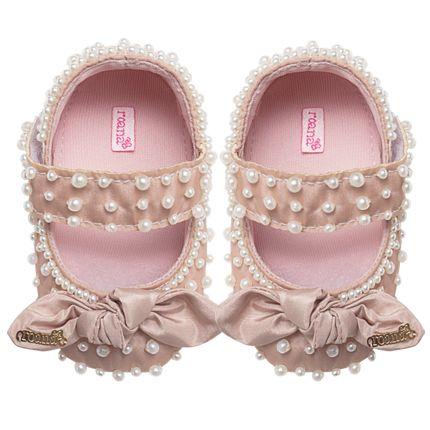 01328026365_A-sapatinhos-bebe-menina-sapatilha-cetim-laco-e-perolas-rose-roana-no-bebefacil-loja-de-roupas-enxoval-e-acessorios-para-bebes