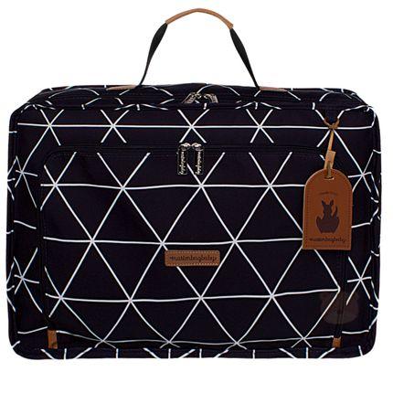 MB12MAN402.02-A-Mala-Maternidade-Vintage-Manhattan-Preto---Masterbag
