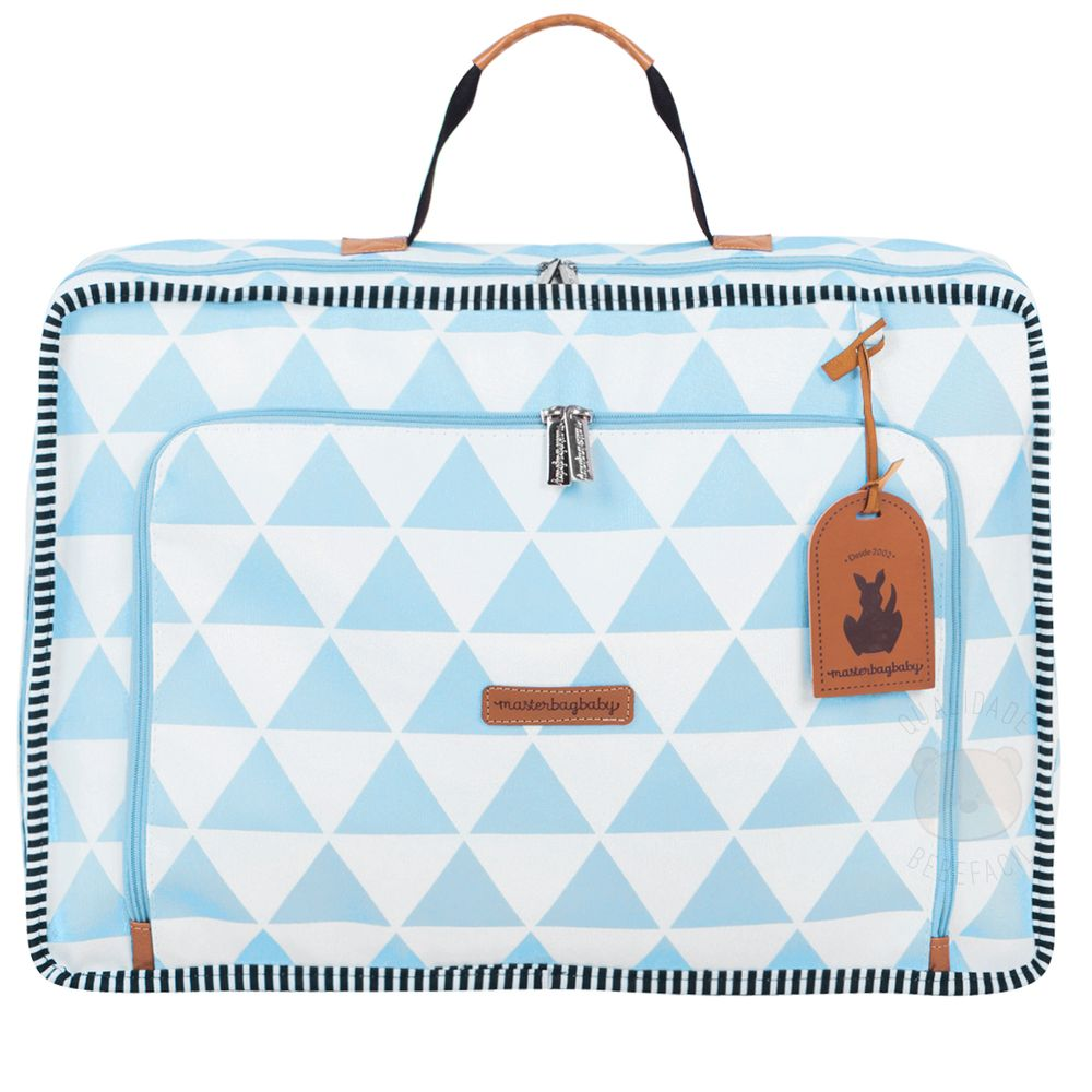 MB12MAN402.04-A-Mala-Maternidade-Vintage-Manhattan-Azul---Masterbag
