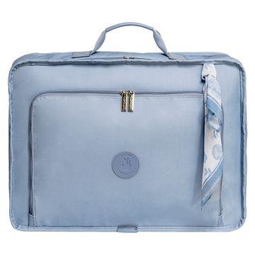 MB11FAU402.26-A-Mala-Maternidade-Vintage-Fauna---Masterbag