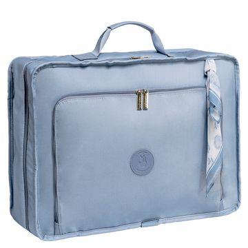 MB11FAU402.26-B-Mala-Maternidade-Vintage-Fauna---Masterbag