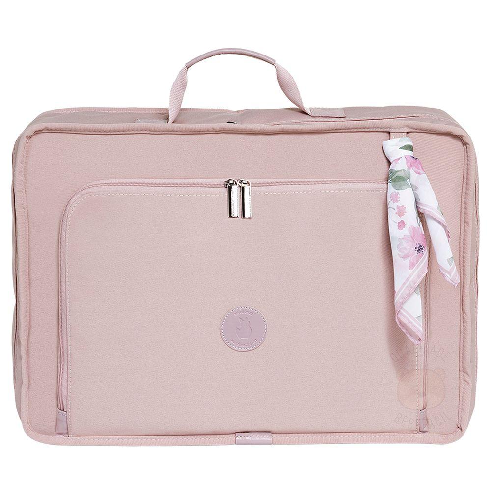MB11FLO402.42-A-Mala-Maternidade-Vintage-Flora---Masterbag