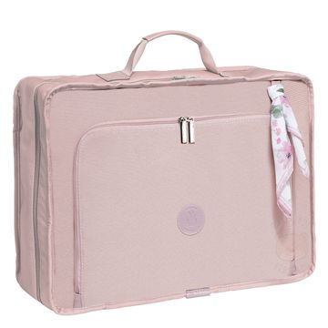 MB11FLO402.42-B-Mala-Maternidade-Vintage-Flora---Masterbag