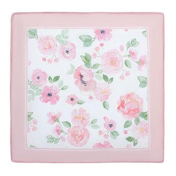MB11FLO402.42-E-Mala-Maternidade-Vintage-Flora---Masterbag