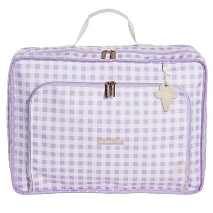 MB12SOR402.58-A-Mala-Maternidade-Vintage-Sorvete-Lilas---Masterbag