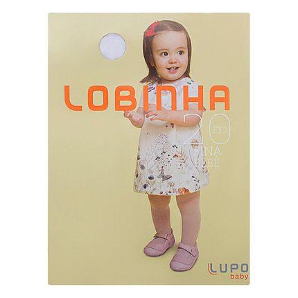 LU02571-001.1000_A-moda-bebe-menina-acessorios-meia-calca-fina-para-bebe-fio-20-branca-lupo-no-bebefacil-loja-de-roupas-enxoval-e-acessorios-para-bebes