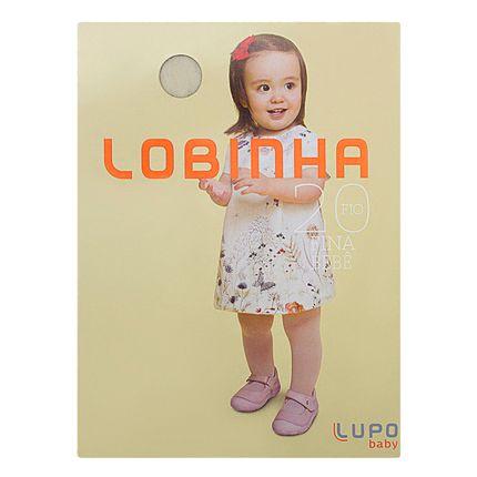 LU02571-001.6120_A-moda-bebe-menina-acessorios-meia-calca-fina-para-bebe-fio-20-marfim-lupo-no-bebefacil-loja-de-roupas-enxoval-e-acessorios-para-bebes