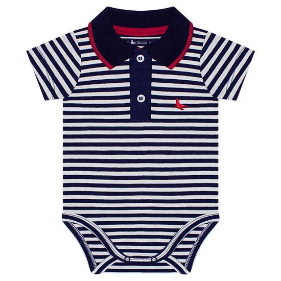 LBY01424839_A-moda-bebe-menino-body-polo-curto-cotton-listras-marinho-mini-sailor-by-la-baby-no-bebefacil-loja-de-roupas-enxoval-e-acessorios-para-bebes