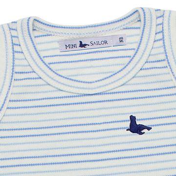 LBY02174835_B-moda-bebe-menino-body-regata-listras-mini-sailor-by-la-baby-no-bebefacil-loja-de-roupas-enxoval-e-acessorios-para-bebes