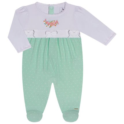 LBY23424832-RN_A-moda-bebe-menina-macacao-longo-em-cotton-fleurs-mini-sailor-by-la-baby-no-bebefacil-loja-de-roupas-enxoval-e-acessorios-para-bebes