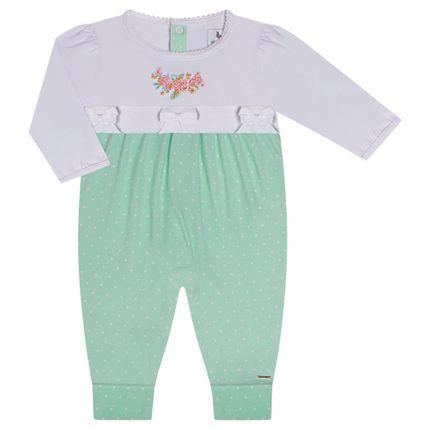 LBY23424832-M_A-moda-bebe-menina-macacao-longo-em-cotton-fleurs-mini-sailor-by-la-baby-no-bebefacil-loja-de-roupas-enxoval-e-acessorios-para-bebes