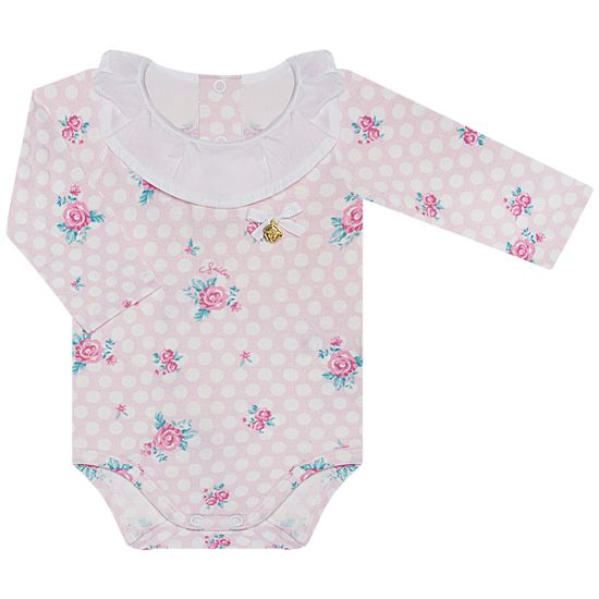 LBY01124832_A-moda-bebe-menina-body-longo-golinha-fleurs-mini-sailor-by-la-baby-no-bebefacil-loja-de-roupas-enxoval-e-acessorios-para-bebes