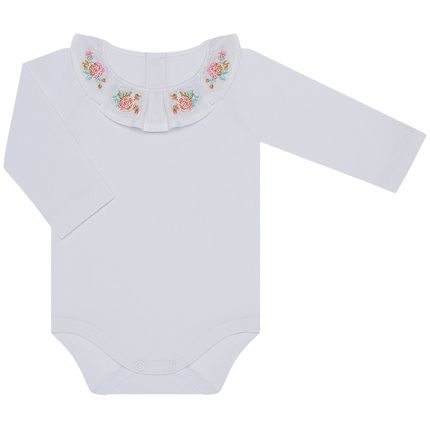 LBY01124833_A-moda-bebe-menina-body-longo-golinha-fleurs-mini-sailor-by-la-baby-no-bebefacil-loja-de-roupas-enxoval-e-acessorios-para-bebes