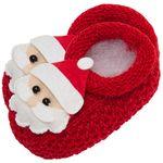 47338012007_B-sapatinho-bebe-menino-menina-sapatinho-tricot-papai-noel-vermelho-roana-no-bebefacil-loja-de-roupas-enxoval-e-acessorios-para-bebes