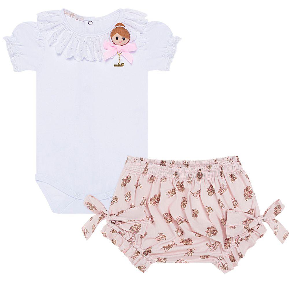 4748027046_A-moda-bebe-menina-body-curto-babadinhos-com-calcinha-em-tricoline-ballerina-roana-no-bebefacil-loja-de-roupas-enxoval-e-acessorios-para-bebes