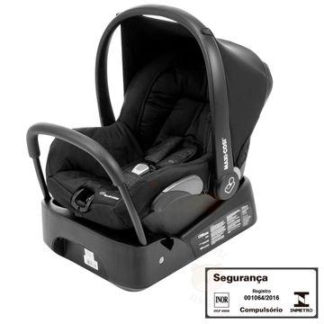 CAX90266-J-Bebe-Conforto-com-Base-Citi-Nomad-Black-0-a-13-kg---Maxi-Cosi