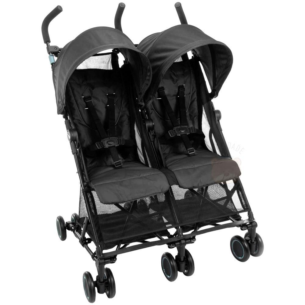 IMP01379-A-Carrinho-de-bebe-para-Gemeos-Nano-Two-Black---Safety-1st