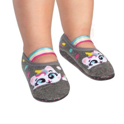 PK7070-GT_A-010202715-moda-bebe-menina-meia-sapatilha-pansocks-gatinha-no-bebefacil-loja-de-roupas-enxoval-e-acessorios-para-bebes