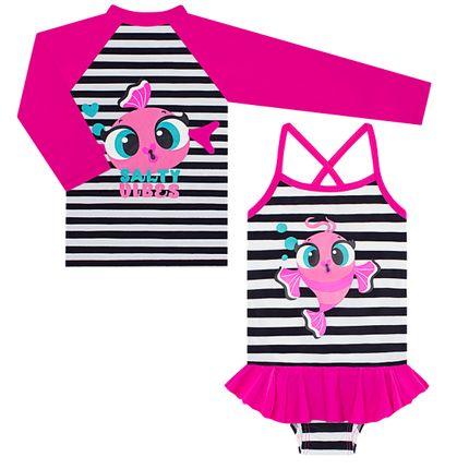 KIT1.PEIXA_A-moda-bebe-menina-camiseta-surfista-maio-babadinhos-lycra-peixinha-puket-no-bebefacil-loja-de-roupas-enxoval-e-acessorios-para-bebes