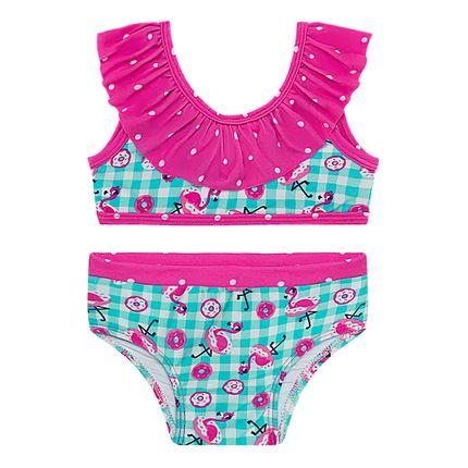 PK110400379727_A-moda-praia-menina-biquini-em-lycra-flamingo-puket-no-bebefacil-loja-de-roupas-enxoval-e-acessorios-para-bebes