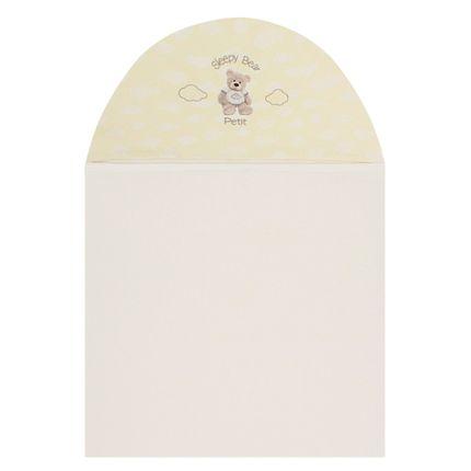 TMAS4509_A-enxoval-e-maternidade-bebe-menino-toalha-max-em-atoalhado-ursinho-petit-no-bebefacil-loja-de-roupas-enxoval-e-acessorios-para-bebes