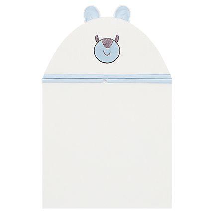 AB19512-203_-A-enxoval-e-maternidade-bebe-menino-toalha-max-capuz-atoalhado-ursinho-anjos-baby-no-bebefacilloja-de-roupas-enxoval-e-acessorios-para-bebes