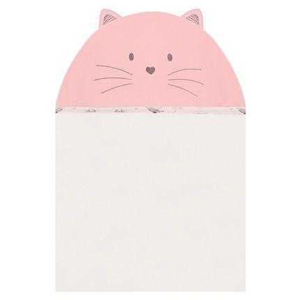 TMAS4561_-A-enxoval-e-maternidade-bebe-menina-toalha-max-em-atoalhado-meow-petit-no-bebefacil-loja-de-roupas-enxoval-e-acessorios-para-bebes
