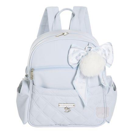 MB11SOL312.01-A-Mochila-Maternidade-Lu-Soldadinho-Azul---Masterbag