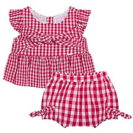 4738023A007_A-moda-bebe-menina-bata-com-calcinha-em-tricoline-xadrez-vichy-roana-no-bebefacil-loja-de-roupas-enxoval-e-acessorios-para-bebes