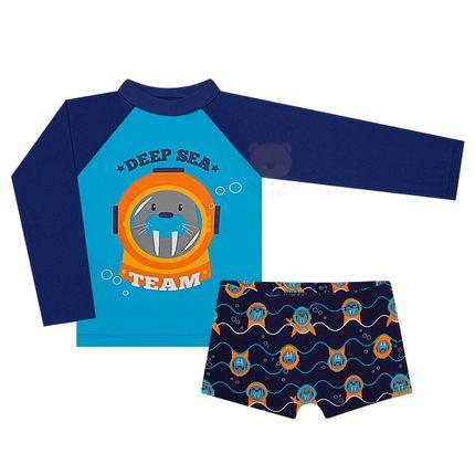 KIT1.MORSA_A-moda-praia-menino-camiseta-surfista-sunga-lycra-morsa-puket-no-bebefacil-loja-de-roupas-enxoval-e-acessorios-para-bebes