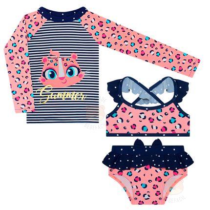 KIT2.ONCASUMMER_A-moda-bebe-menina-camiseta-surfista-biquini-lycra-oncinha-summer-puket-no-bebefacil-loja-de-roupas-enxoval-e-acessorios-para-bebes