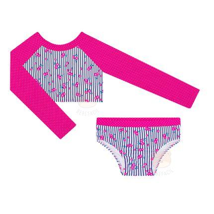 PK110500236_A-moda-praia-menina-biquini-cropped-floral-pink-puket-no-bebefacil-loja-de-roupas-enxoval-e-acessorios-para-bebes