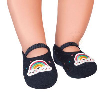 PK7033-AI_A--010202712390-moda-bebe-menina-meia-sapatilha-arco-iris-puket-no-bebefacil-loja-de-roupas-enxoval-e-acessorios-para-bebes