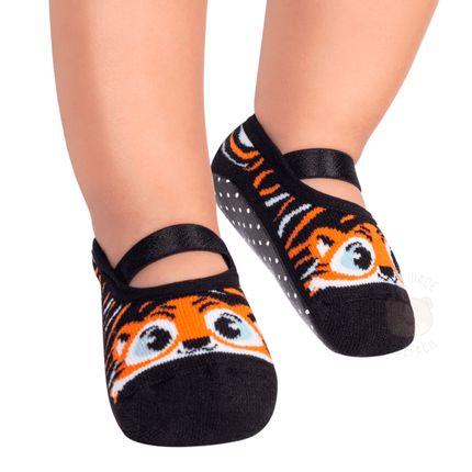 PK7070-TI_A-010202713199-moda-bebe-menino-meia-sapatilha-pansocks-tigre-puket-no-bebefacil-loja-de-roupas-enxoval-e-acessorios-para-bebes