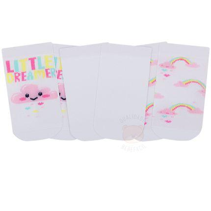 PK69845-AI_A-moda-bebe-menina-acessorios-tripack-kit-3-meias-nuvem---arco-iris-puket-no-bebfacil-loja-de-roupas-enxoval-e-acessorios-para-bebes