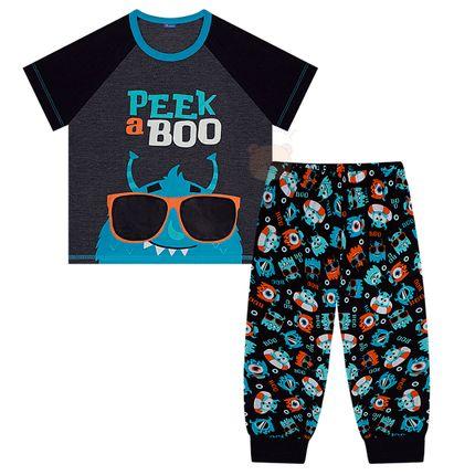PK030401879_A-moda-menino-pijama-curto-peekaboo-puket-no-bebefacil-loja-de-roupas-enxoval-e-acessorios-para-bebes