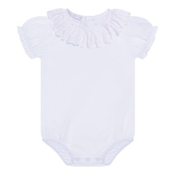 02560005001-RN_A-moda-bebe-menina-body-golinha-manga-curta-cambraia-renda-branca-roana-no-bebefacil-loja-de-roupas-enxoval-e-acessorios-para-bebes