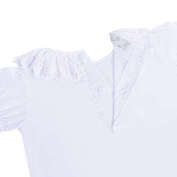 02560005001-RN_C-moda-bebe-menina-body-golinha-manga-curta-cambraia-renda-branca-roana-no-bebefacil-loja-de-roupas-enxoval-e-acessorios-para-bebes