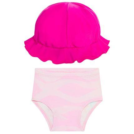 PK110200037460_A-moda-bebe-menina-chapeu-com-calcinha-em-lycra-mermaid-puket-no-bebefacil-loja-de-roupas-enxoval-e-acessorios-para-bebes