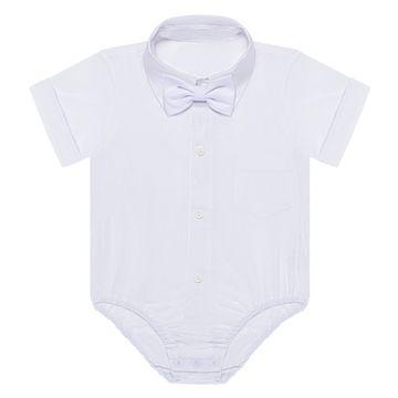 4758046A001_B-moda-bebe-menino-batizado-body-camisa-suspensorio-gravata-bermuda-social-branca-roana-no-bebefacil-loja-de-roupas-enxoval-e-acessorios-para-bebes