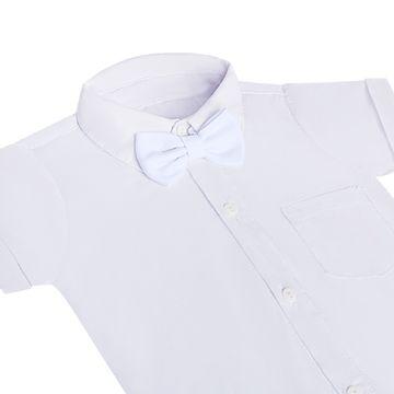 4758046A001_C-moda-bebe-menino-batizado-body-camisa-suspensorio-gravata-bermuda-social-branca-roana-no-bebefacil-loja-de-roupas-enxoval-e-acessorios-para-bebes