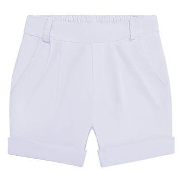 4758046A001_D-moda-bebe-menino-batizado-body-camisa-suspensorio-gravata-bermuda-social-branca-roana-no-bebefacil-loja-de-roupas-enxoval-e-acessorios-para-bebes