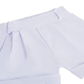 4758046A001_E-moda-bebe-menino-batizado-body-camisa-suspensorio-gravata-bermuda-social-branca-roana-no-bebefacil-loja-de-roupas-enxoval-e-acessorios-para-bebes