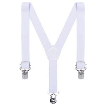 4758046A001_G-moda-bebe-menino-batizado-body-camisa-suspensorio-gravata-bermuda-social-branca-roana-no-bebefacil-loja-de-roupas-enxoval-e-acessorios-para-bebes