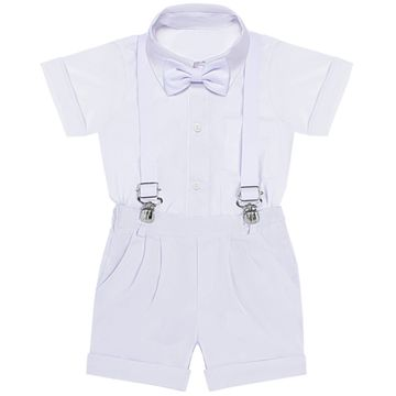 4758046A001_J-moda-bebe-menino-batizado-body-camisa-suspensorio-gravata-bermuda-social-branca-roana-no-bebefacil-loja-de-roupas-enxoval-e-acessorios-para-bebes