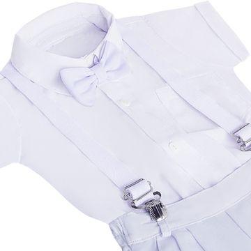 4758046A001_K-moda-bebe-menino-batizado-body-camisa-suspensorio-gravata-bermuda-social-branca-roana-no-bebefacil-loja-de-roupas-enxoval-e-acessorios-para-bebes