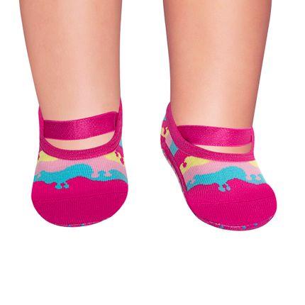 PK7070-RF-010202716499_Aa--moda-bebe-menina-meia-sapatilha-pansocks-candy-puket-no-bebefacil-loja-de-roupas-enxoval-e-acessorios-para-bebes
