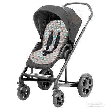 BUBA11765-E-Almofada-Protetora-para-carrinho-de-bebe-Triangulos---Buba